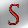 Silentium - 1.0.2